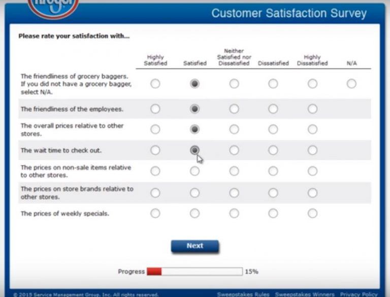 kroger-customer-survey-feedback-768x585
